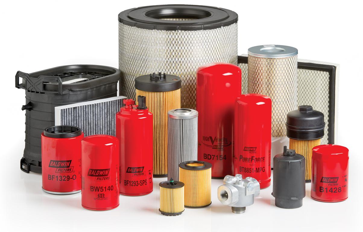 Tractors Air Filter Real Life : Gkb equipment baldwin filters